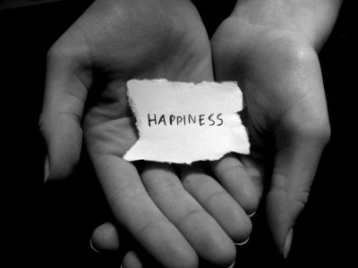 happiness_by_wint3r88.jpg