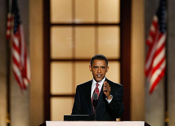 20080828_obama6_33.jpg