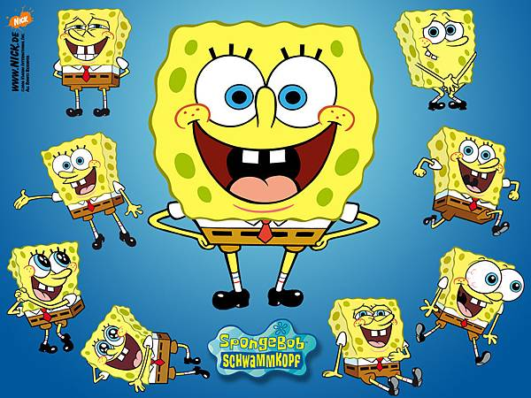 Spongebob-spongebob-squarepants-1595658-1024-768.jpg