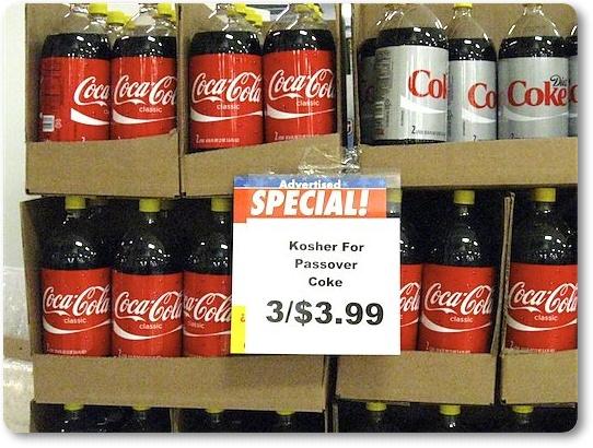 US_price