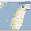 Google Maps 街景功能02