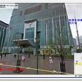 Google Maps 街景功能 06