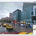 Google Maps 街景功能 07