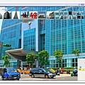 Google Maps 街景功能 08