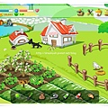 facebook 開心農場免費農民幣