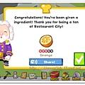 Facebook Restaruant City 01