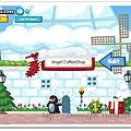 Facebook Restaruant City 03