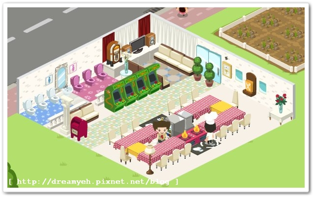 小餐廳.jpg