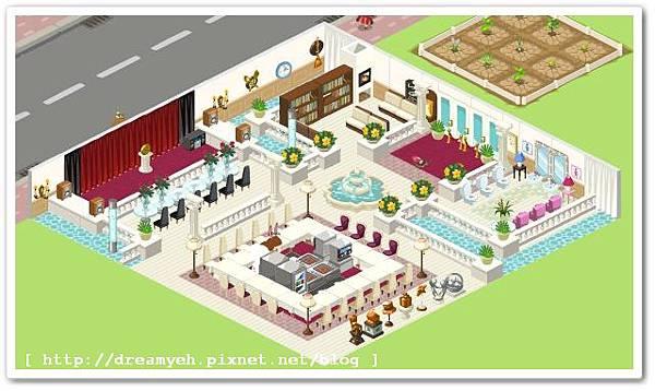 劇院餐廳.jpg
