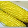 煮玉米02
