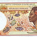FrenchPacificTerritoriesP4b-10000Francs-(1985)-donatedsrb_b.jpg