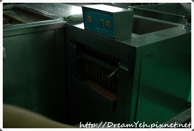 08這是製冰機器.JPG