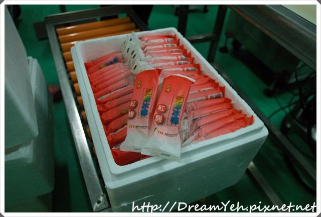 13紅麴冰棒.JPG