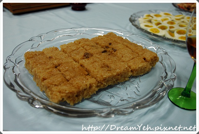 39紹興米糕.JPG