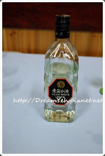 40愛蘭白酒.JPG