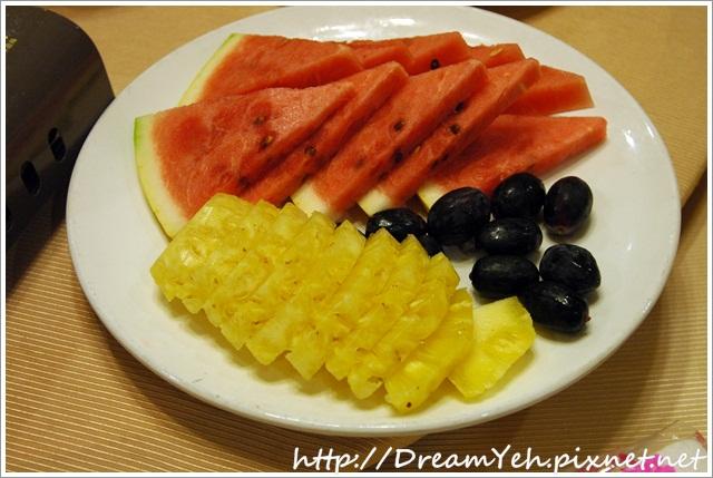 18水果拼盤.JPG