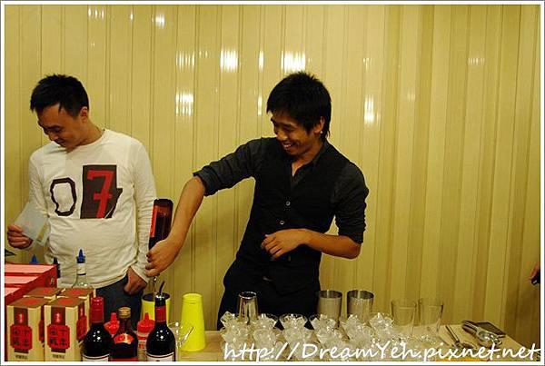 21基底紹興酒.JPG