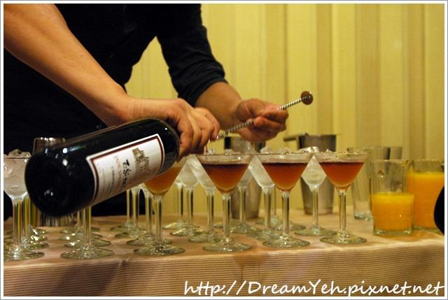 28最後加葡萄酒.JPG