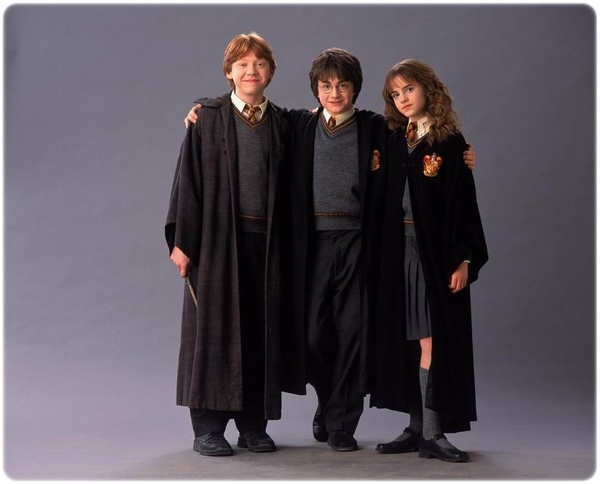 調整大小harry_potter_and_the_chamber_of_secrets_019.jpg