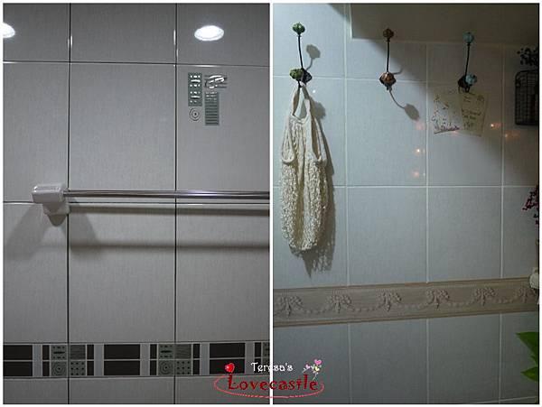 浴室改造完成-24