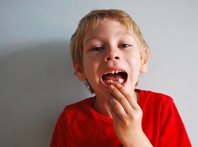 baby-teeth-1473858_640.jpg