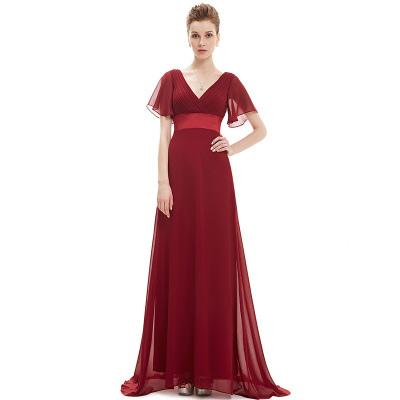 婚紗禮服工廠