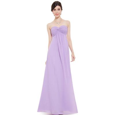 婚紗禮服工廠-伴娘服(新娘的伴娘)