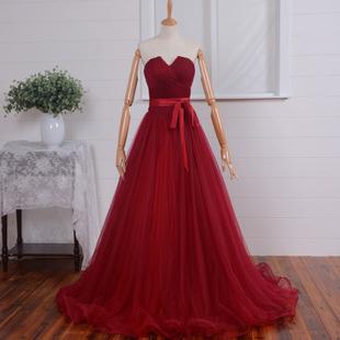 dressfactory