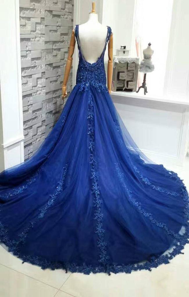 台灣婚紗品牌與禮服品牌訂製:適合婚紗影樓、婚紗公司與婚紗工作室合作
