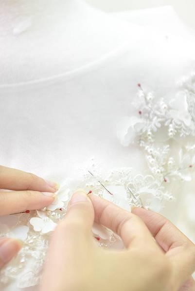台灣婚紗禮服工廠-36.jpg