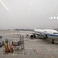 上海客戶來台