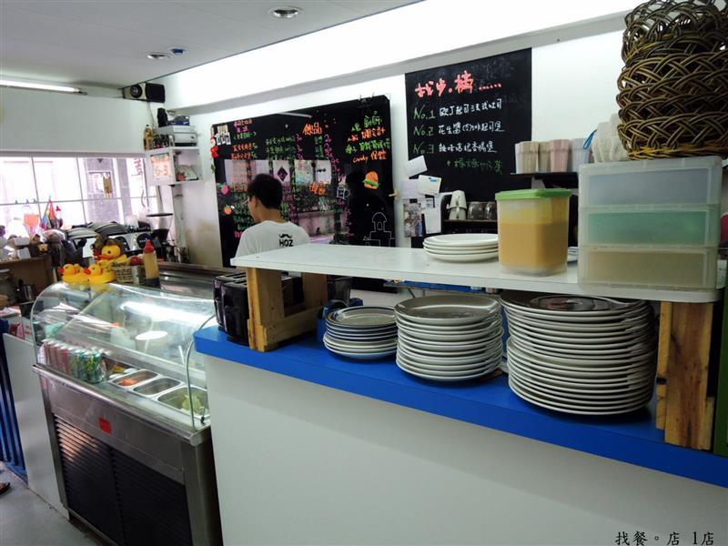 找餐。店DSCN7813.jpg