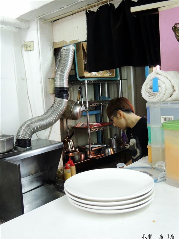 找餐。店DSCN7818.jpg