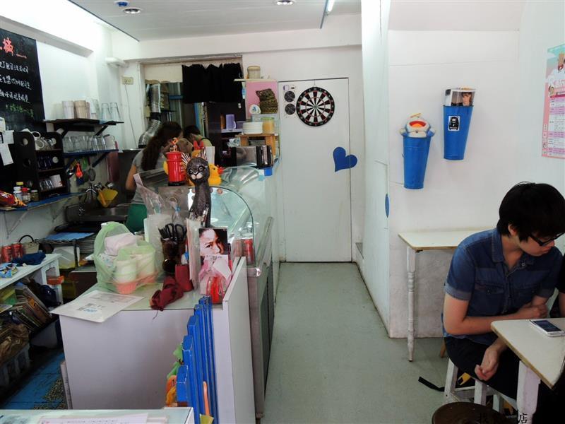 找餐。店DSCN7856.jpg