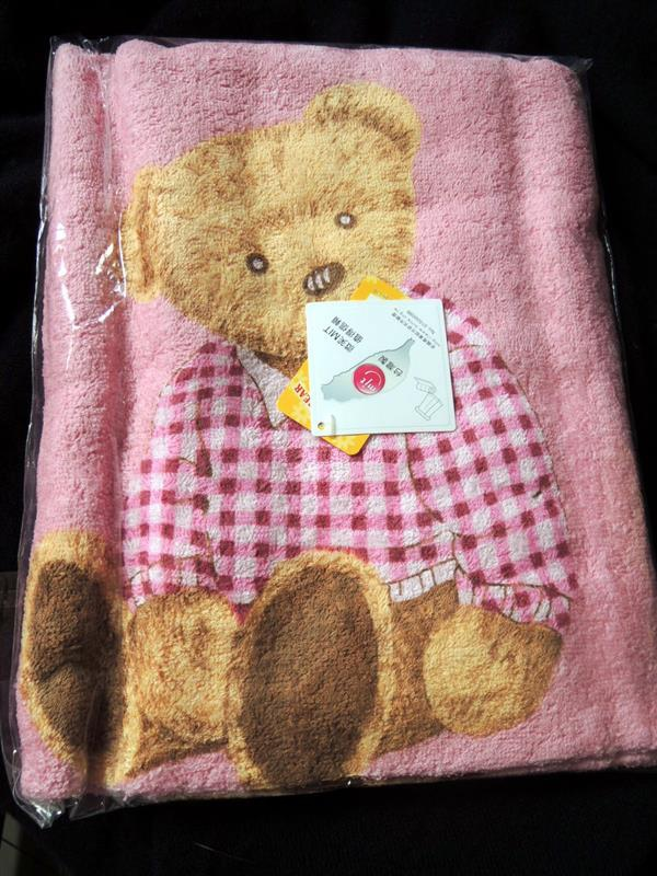 毛巾DSCN8266.jpg