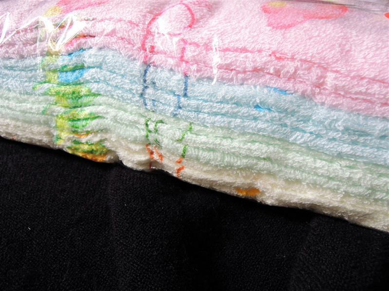 毛巾DSCN8283.jpg