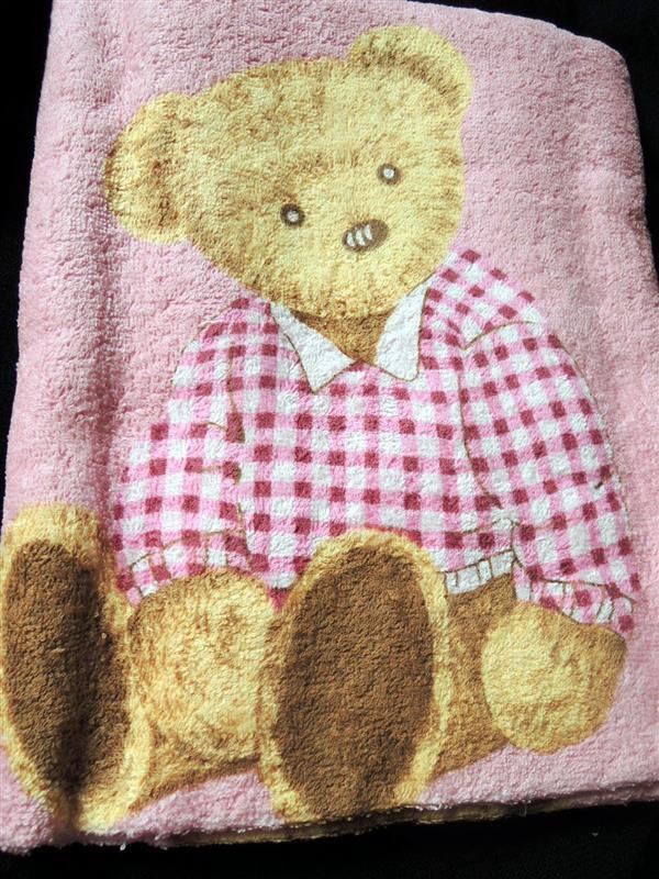 毛巾DSCN8268.jpg