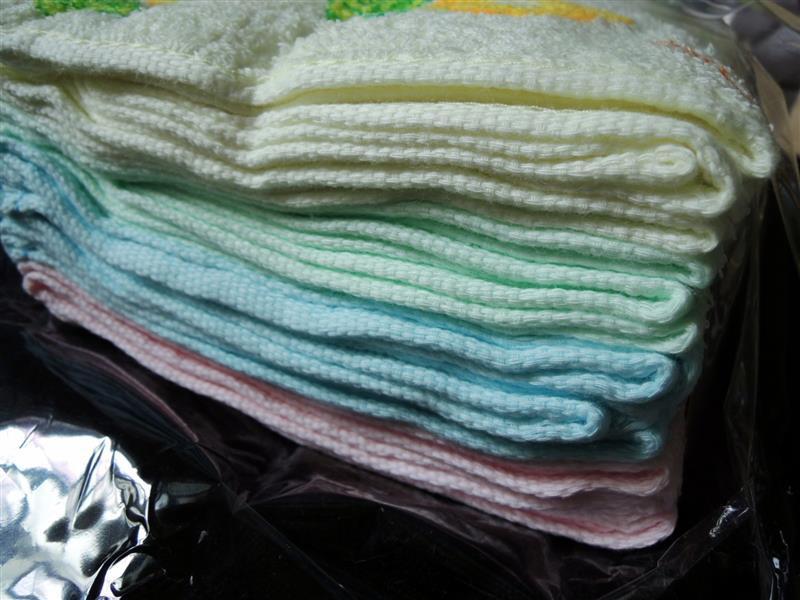 毛巾DSCN8284.jpg
