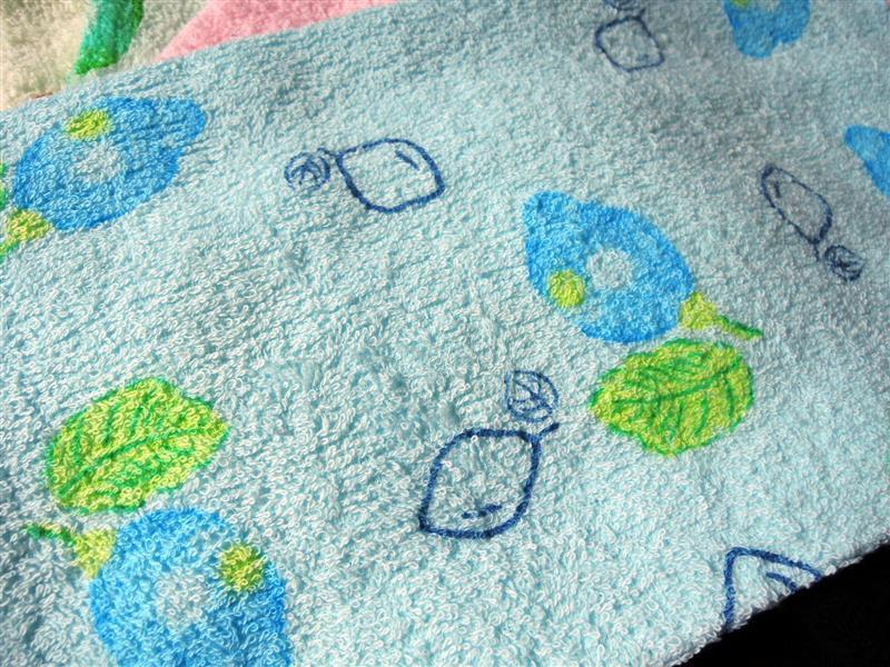 毛巾DSCN8287.jpg