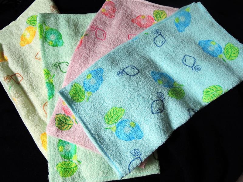 毛巾DSCN8286.jpg