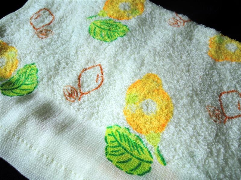 毛巾DSCN8292.jpg