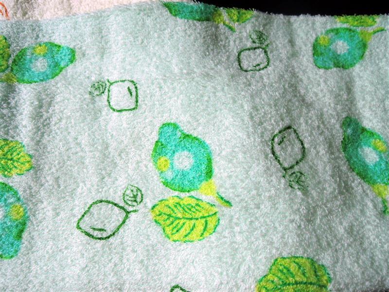 毛巾DSCN8291.jpg