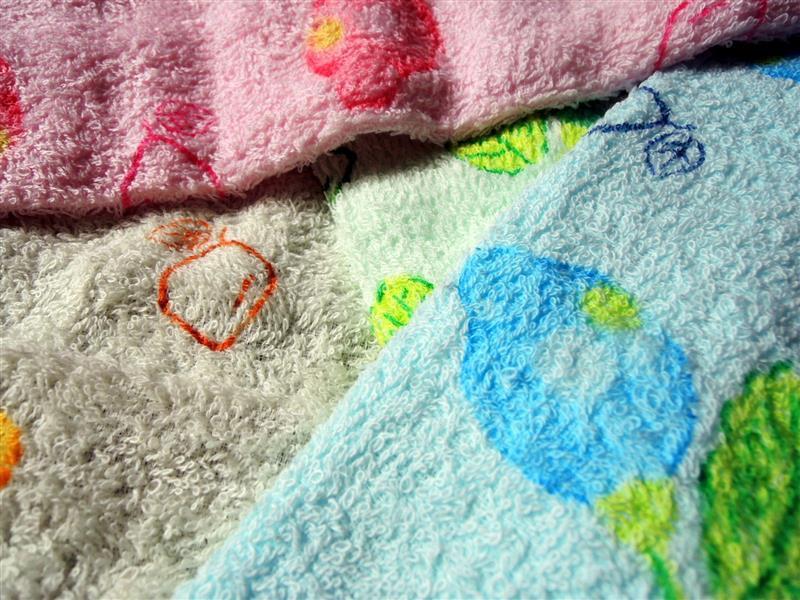 毛巾DSCN8294.jpg