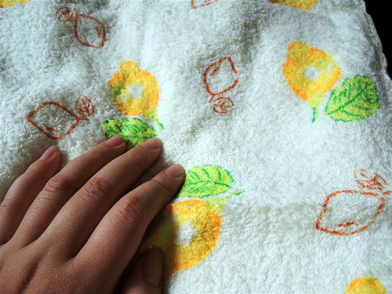 毛巾DSCN8297.jpg