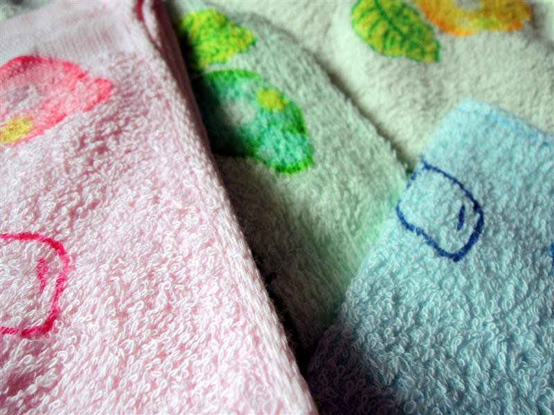 毛巾DSCN8295.jpg