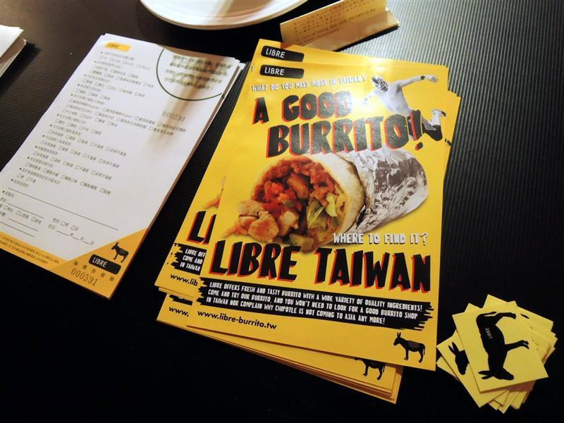 Libre BurritoDSCN8545.jpg