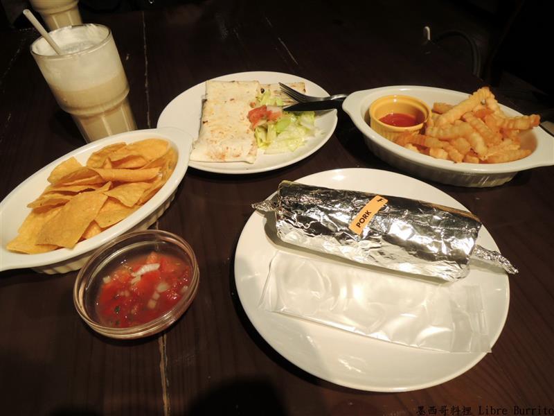 Libre BurritoDSCN8589.jpg