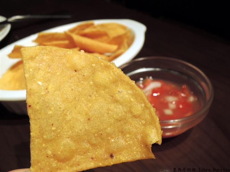 Libre BurritoDSCN8596.jpg