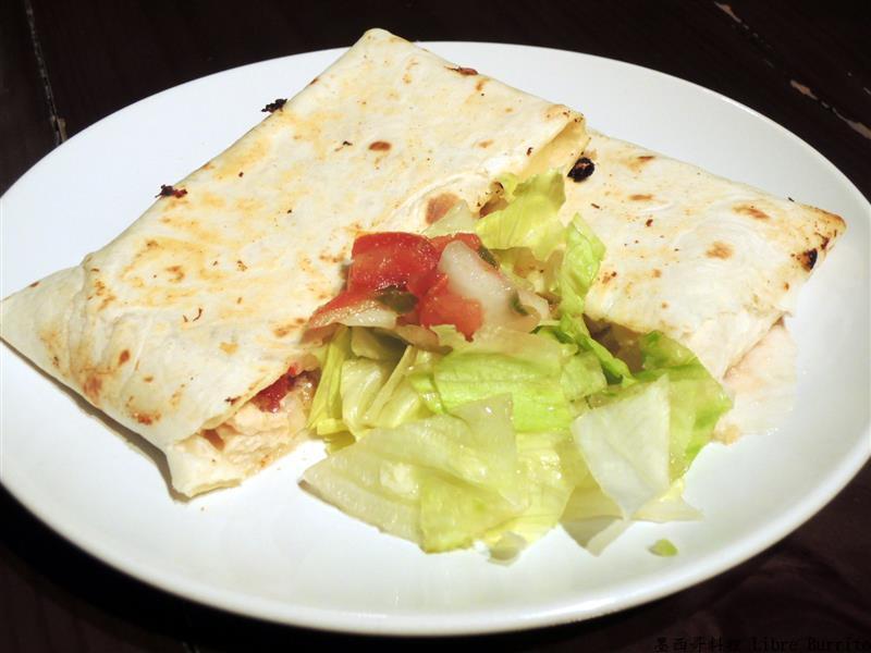 Libre BurritoDSCN8600.jpg