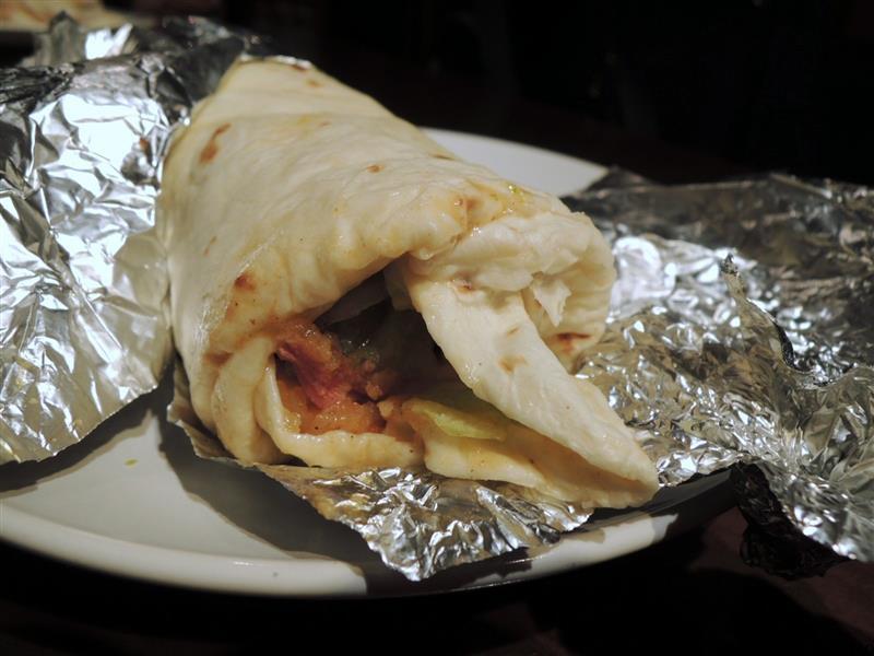 Libre BurritoDSCN8610.jpg